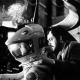 La noche americana I: 2001; Una odisea del espacio