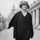 Alfonsina Storni: poeta de la libertad