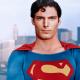 Héroes, superhéroes y algunos seres humanos