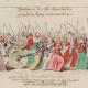 Historia silenciada de la mujer VIII: La mujer en la Edad Moderna III